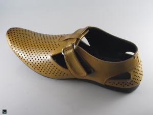 9df911c2b60 Mens Sandals   Slippers Online Shoes Shop India